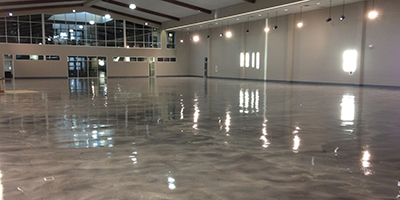 Pinnacle Sa Waterproofing Painting