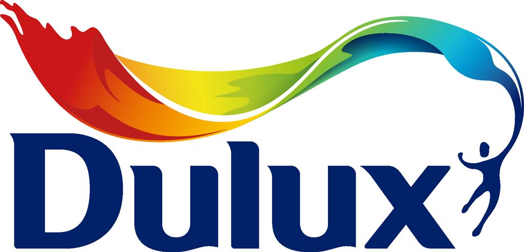dulux-logo
